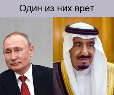 https://mtdata.ru/u30/photoF4CB/20155389265-0/original.jpg#20155389265