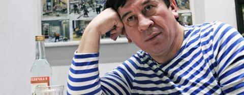 «Лёня Голубков» пенсионной реформы