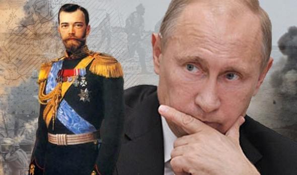 Александр Росляков. Кто лучш…