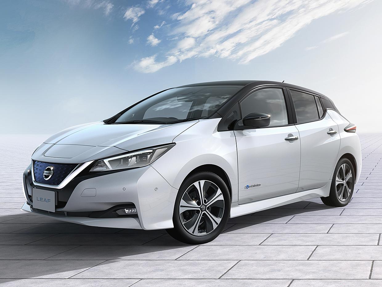 Автомобили без будущего: 10 моделей машин которые падают в цене автомобили