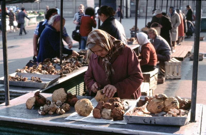 1979 Leningrad8