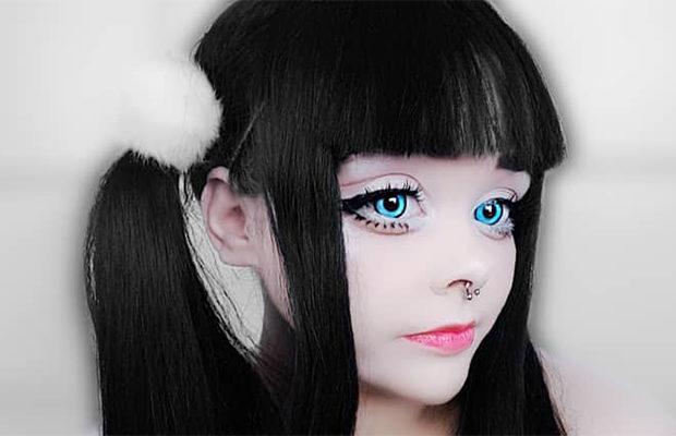 кукла_5