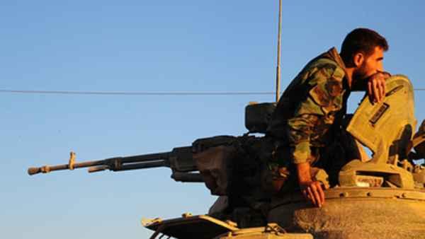 """""""Твердым голосом Путина поставить эту карликовую страну на место"""": Полковник Баранец предложил эффективный ответ на провокации Израиля новости,события,в мире"""