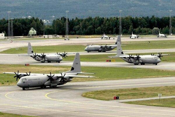 Норвегия поняла, что русской угрозы нет и делает неприятный сюрприз для НАТО