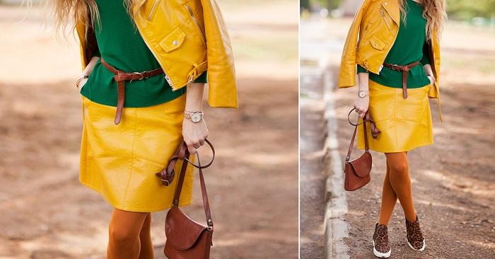 стильная одежда для женщин
