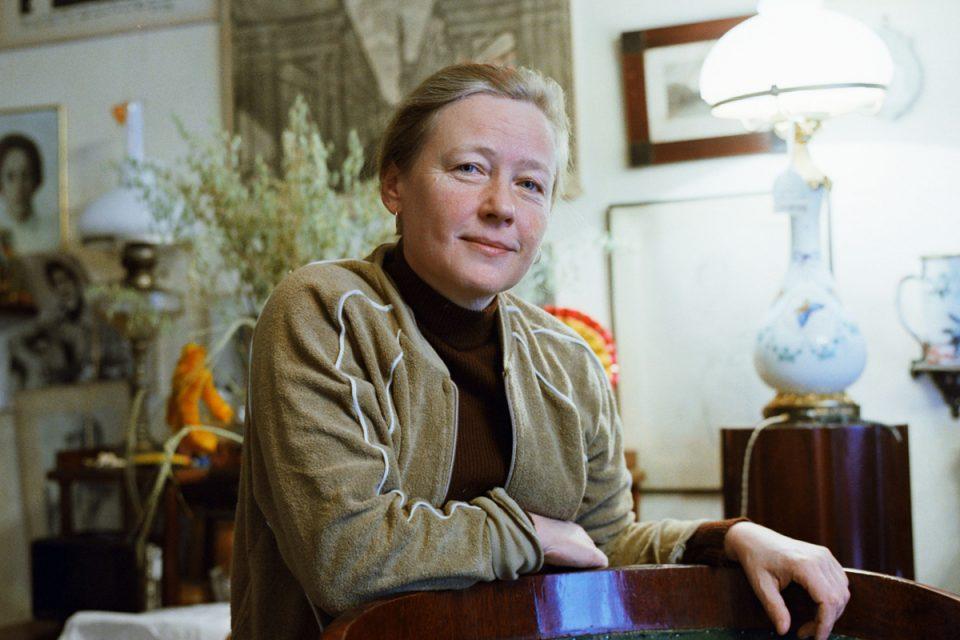 возрастом актриса ия саввина с сыном фото сварочное соединение характеризуется