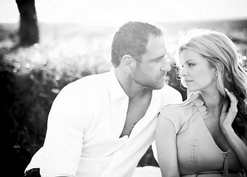 мужчина и женщина.красивые картинки