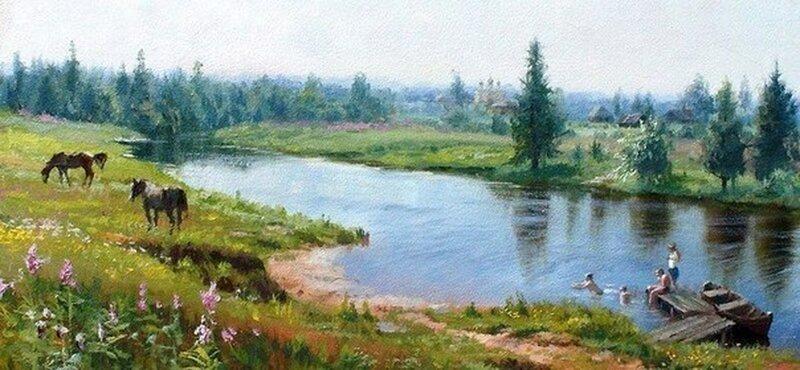 https://mtdata.ru/u30/photoF7C2/20884693554-0/original.jpg#20884693554