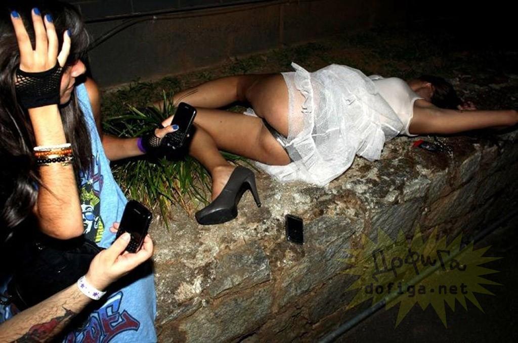 Картинки с пьяными женщинами смешны