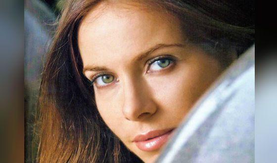 Екатерина ГуÑева