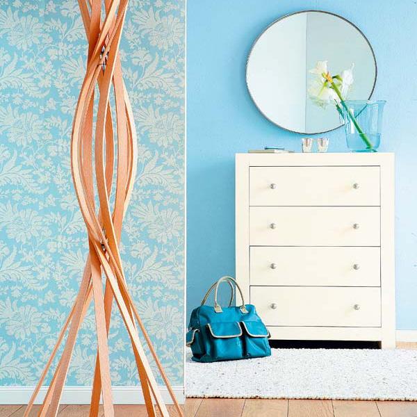 summer-creative-interior-palettes9-1