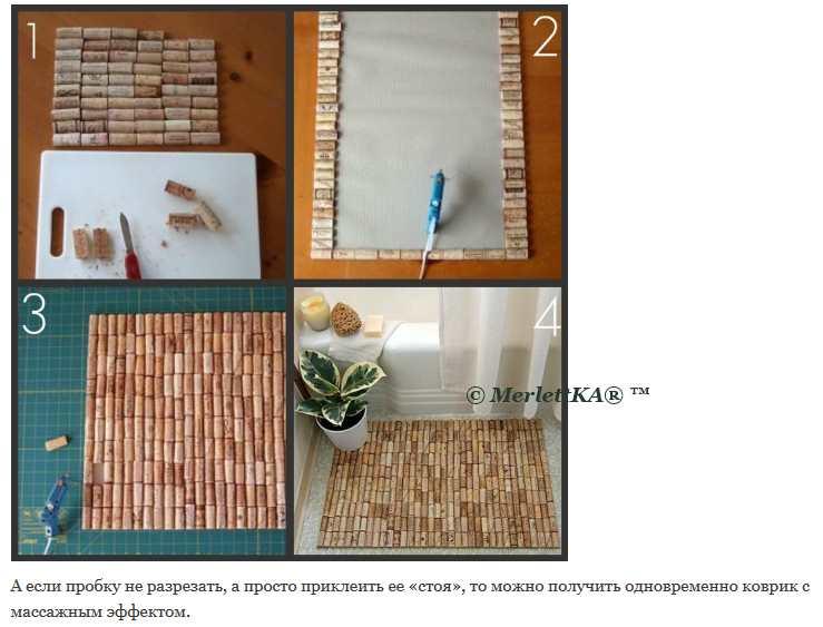 Косметика для ванны своими руками EverydayMe Russia 86