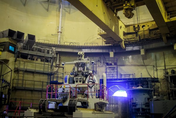 Россия изменит правила: Цена на плутоний вырастет в разы