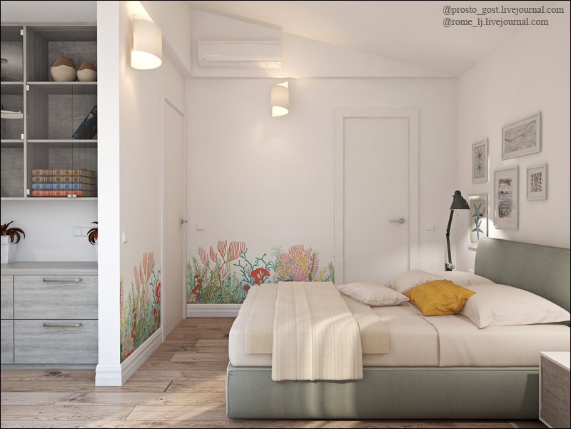 photo bedroom_lj_2_zps3kwot3vc.jpg