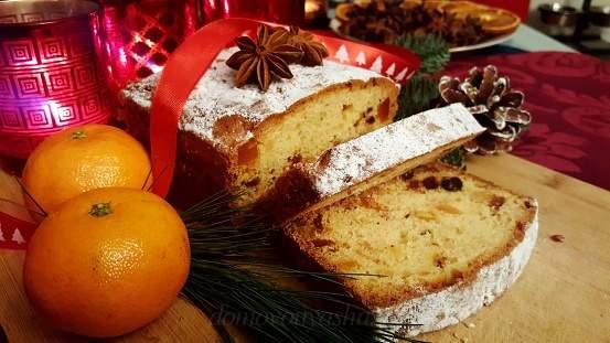 Десерты на новый год 2021 рецепты десерты,рецепты