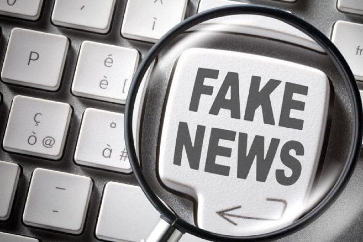 Позор журналистики: «МБХ-Медиа» Ходорковского вновь возглавило рейтинг антироссийских СМИ