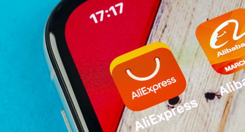 Скидки недели на AliExpress: гаджеты Xiaomi, квадрокоптеры, наушники и зарядки