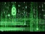 David Icke - Secrets Of The Matrix [Part 2]