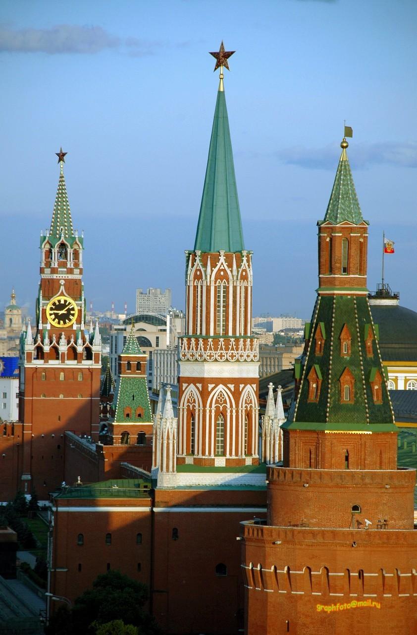 Картинки москва кремль вертикальные, смешные надписью мразь