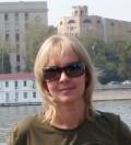 Марина Шикалова (Таганашкина)