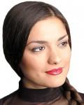 Венера Ибрагимова