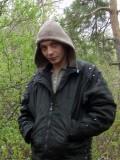 Давыдов Григорий