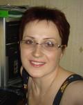 Марина Дусенко