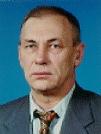 Юрий Паршаков
