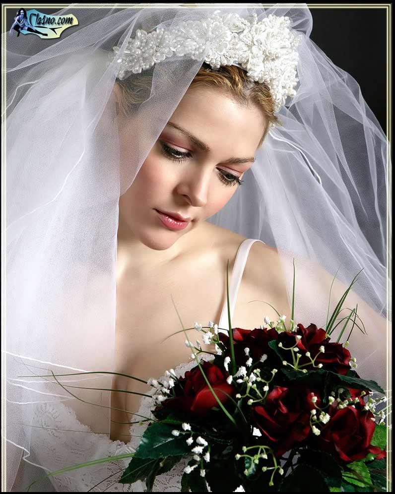 поиск невесты картинки