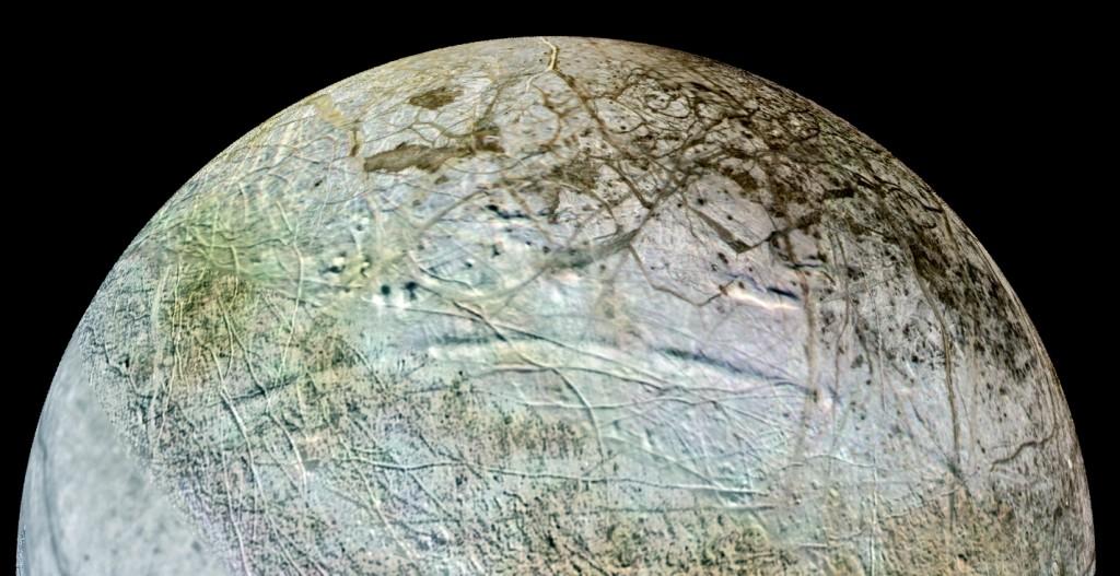 подробно о спутниках юпитера фото все говорили, что система