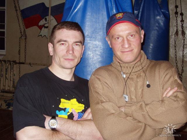 Сергей майфат знакомства со свингами