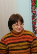 Елена Самсонова