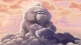 мульт от Pixar: Partly Cloudy/ nostars.biz