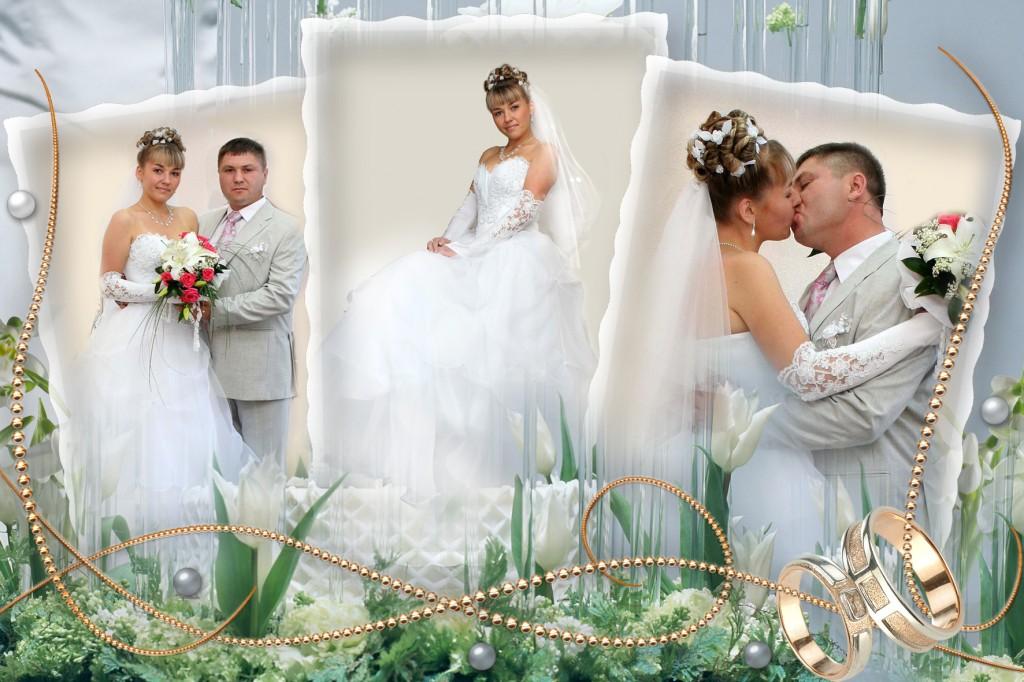 глумления над эффекты для свадебных фотографий предлагает современные условия