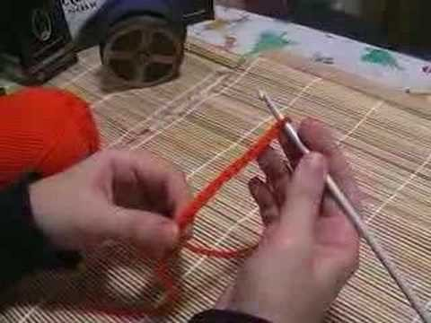 CrazyKnitting_lesson5_part 1