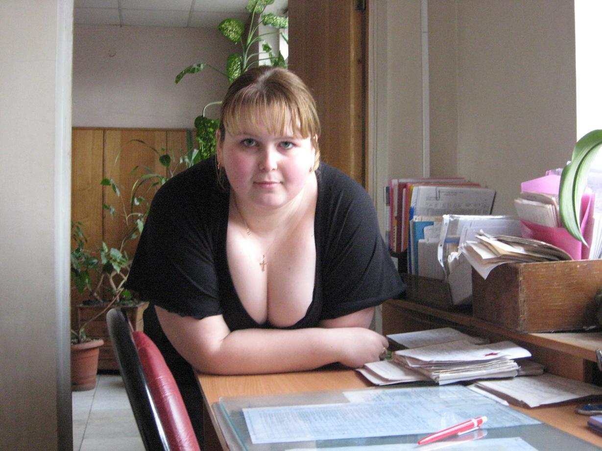 Волгограда города толстушки знакомств сайт