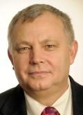 Alexander Weimer