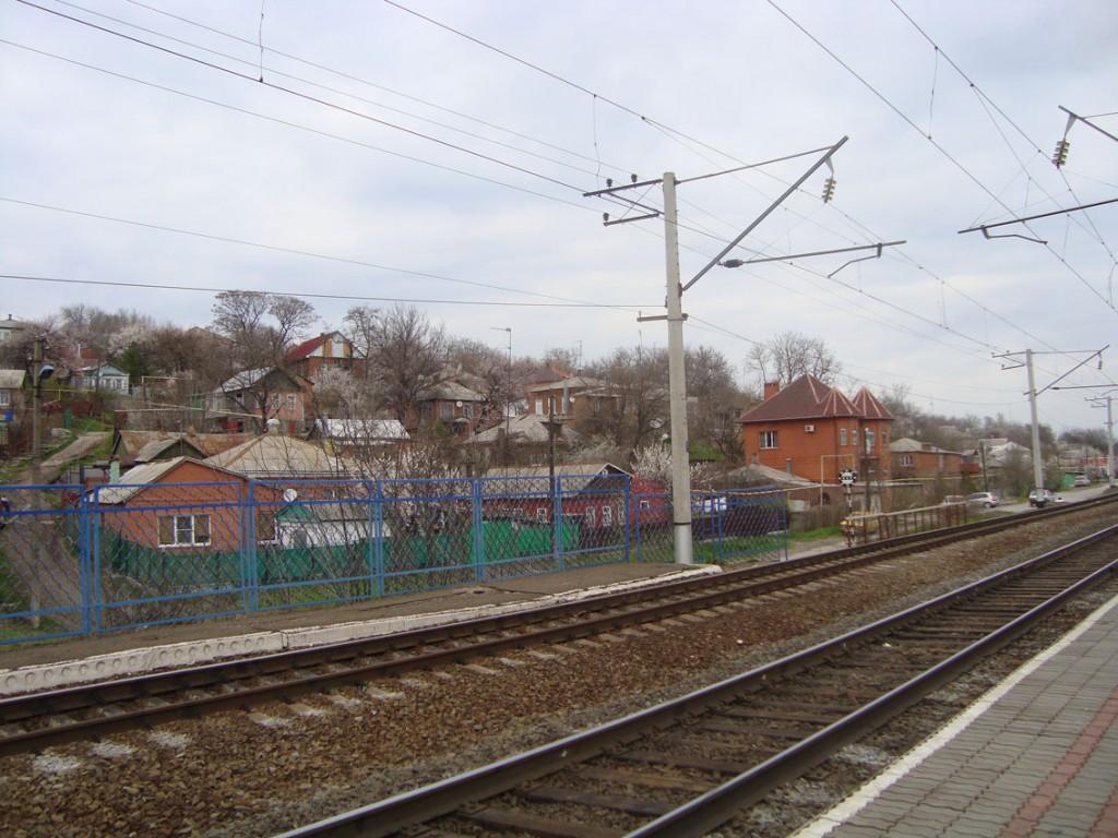 популярные сайты знакомств ростовской области