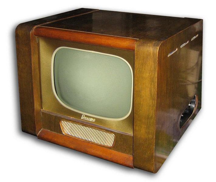 Оформление ниши под телевизор фото дети