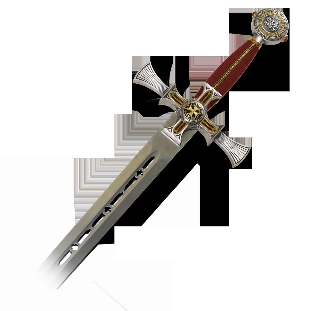Братство меча картинки