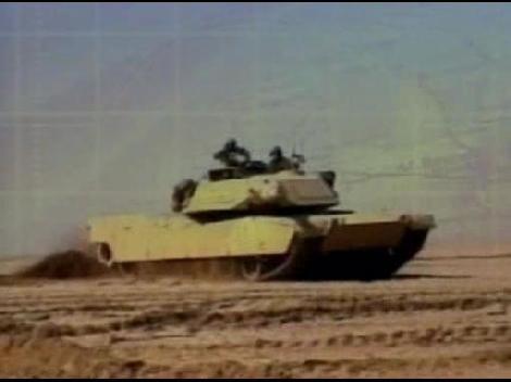 Вооруженные силы: Военная машина Гитлера / Weapons At War - Brute Force: Hitler's War Machine. СЕРИЯ 3 : Военная машина Гитлера - Элитные части Вермахта.