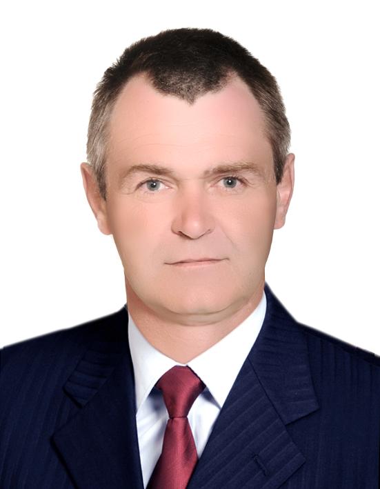 олег кузнецов юрист