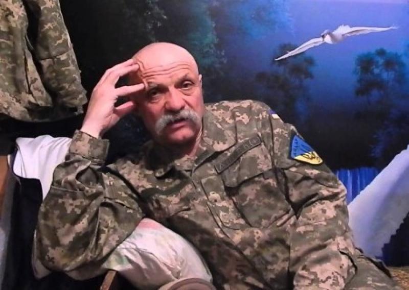 Революционеры «прозрели»: Не было необходимости выгонять Януковича. В майдане Путин виноват