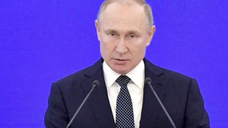Экспорт получил миллиард - The Moscow Post ...