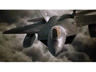 Золотые самолеты: как в небо взмывает целое состояние