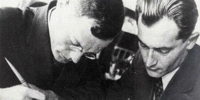 Советская Россия в «12 стульях» Ильфа и Петрова