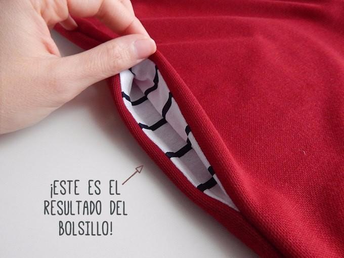 Как сшить платье своими руками видео фото 563