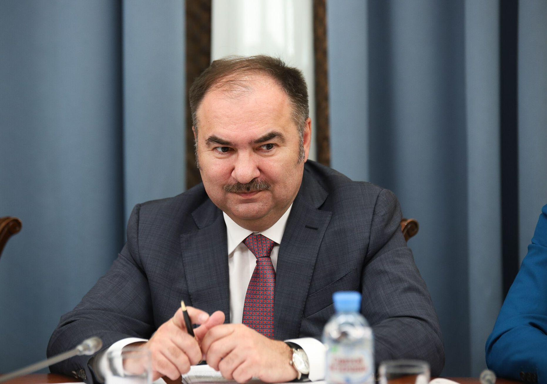 Глава ПФР раскрыл условие, при котором можно получать пенсию в 52 тысячи рублей