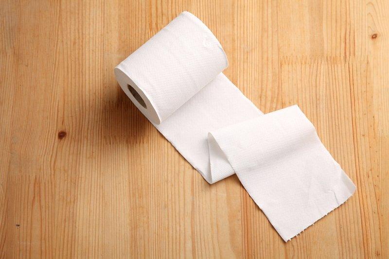 Защитная Маска Из Туалетной Бумаги И Есть Ли Смысл Ее Делать