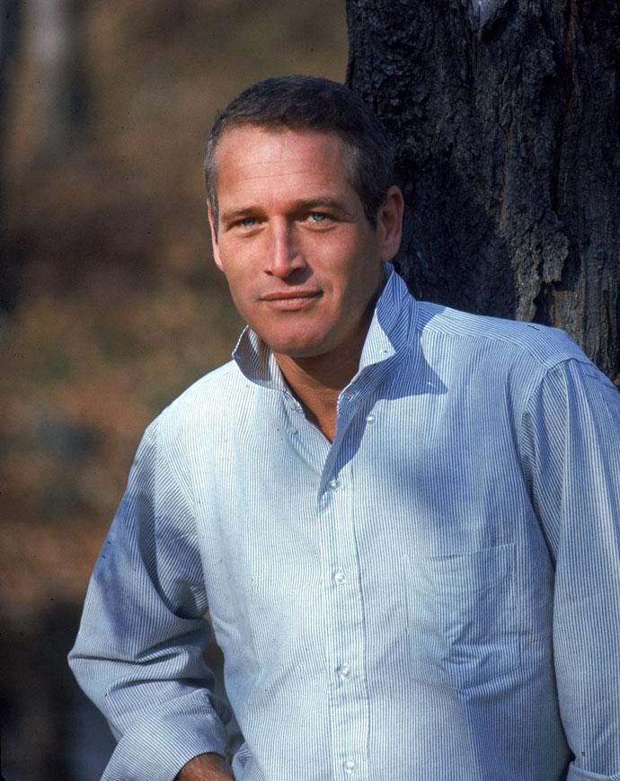 красивые фото мужчины 50 лет